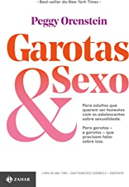 Garotas & sexo