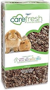 CareFresh Natural Pet Bedding