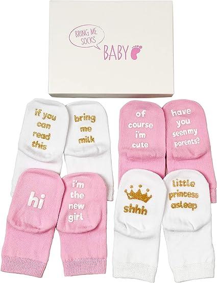 Knit baby socks baby shower gift knitted kids socks handknit socks for boy girl infant socks baby booties