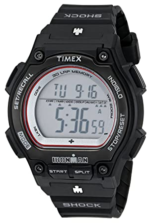 Great Timex T5K5849J image here, check it out