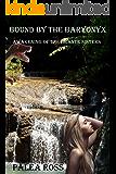 Bound by the Baryonyx: Awakening of the Brante Sisters Book 1: (Dinosaur Erotica)