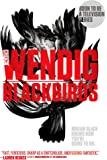 Blackbirds (Miriam Black)