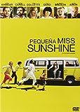 Pequeña Miss Sunshine [DVD]