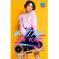 When I Think of You (The 80's Baby Series) (English Edition)