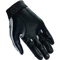 HEAD Ballistic CT Racquetball Glove, Medium, Right Hand