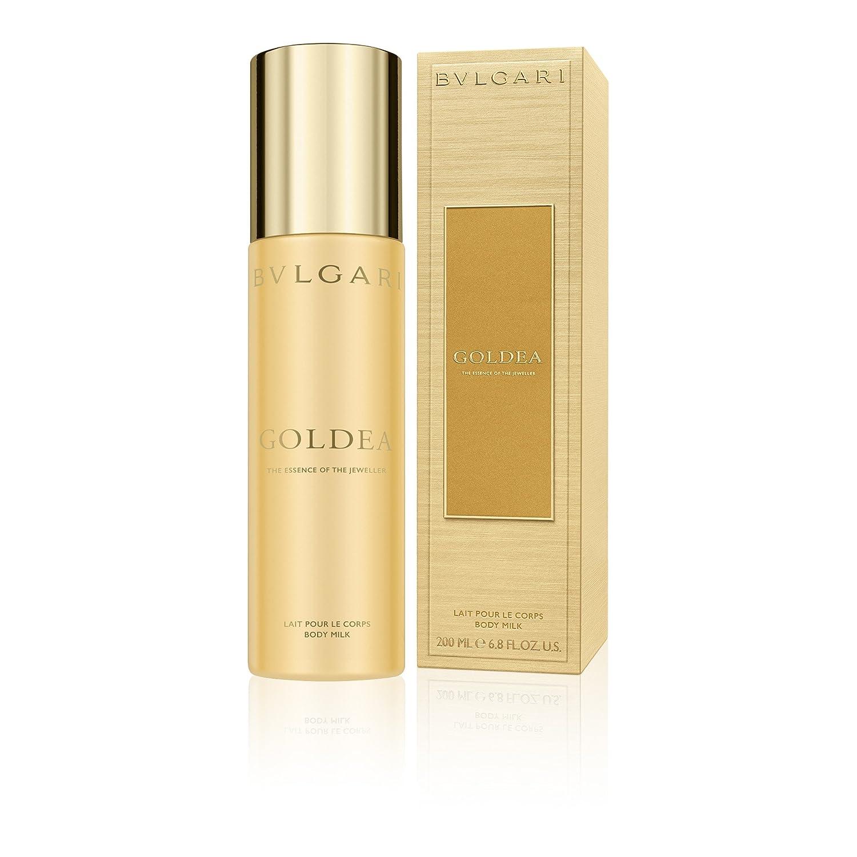 Bulgari Goldea Lozione per Corpo - 200 ml BUL00121 BUL00121_-200ml