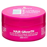 Lee Stafford Hair Growth Treatment 200 ml