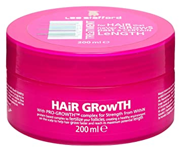Hair Growth Treatment Doctor Heck