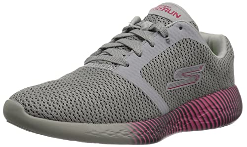 Skechers Performance Go Run 600 Spectra, Zapatillas