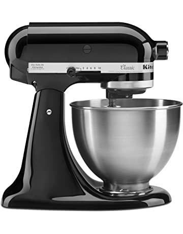 Amazon.com: Stand Mixers: Home & Kitchen