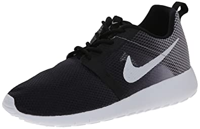 best website 7c229 6028a Amazon.com | Nike ROSHE ONE FLIGHT WEIGHT (GS) Boys Sneakers ...