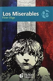 Los miserables (Clásica): Amazon.es: Victor Hugo, Nemesio ...