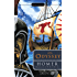 The Odyssey (Signet Classics)