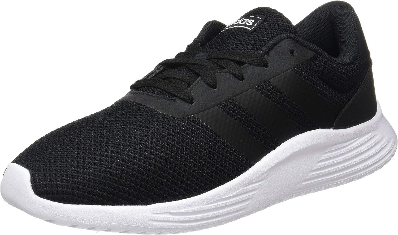 adidas Lite Racer 2.0, Sneaker para Hombre