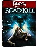 Road Kill (Fangoria FrightFest)