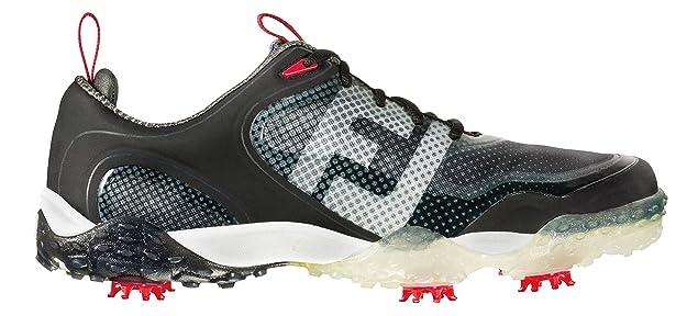 FootJoy Men's Freestyle Golf Shoes