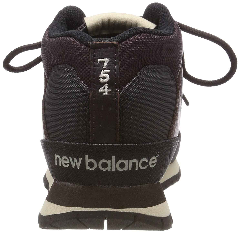 new balance uomo 754