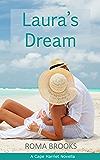 Laura's Dream  (Cape Harriet Series Book 4)