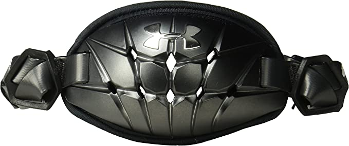 Under Armour Men/'s Gameday Armour Football Chin Strap NEW