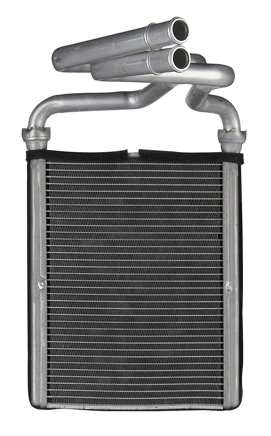 Spectra Premium 99318 Heater Core for Toyota Sienna