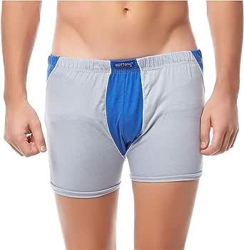 Cottonil Boxer For Men