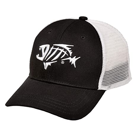 153fba3f001 Image Unavailable. Image not available for. Color  G. Loomis Bandit Trucker  Cap ...