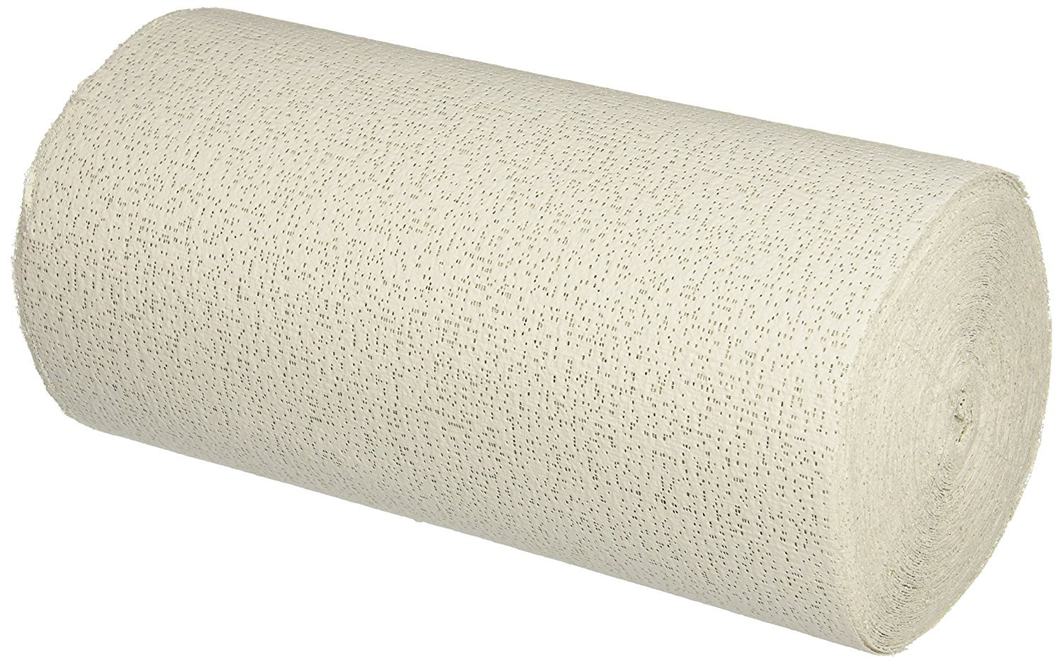 Activa. Rigid Wrap Plaster Cloth, 5 pounds (Limited Edition)