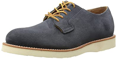 Red Wing Postman Oxford twhm3aL4di