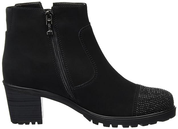 Sacs St Classiques Femme Chaussures Bottes Ara Mantova Et Z4wqP50