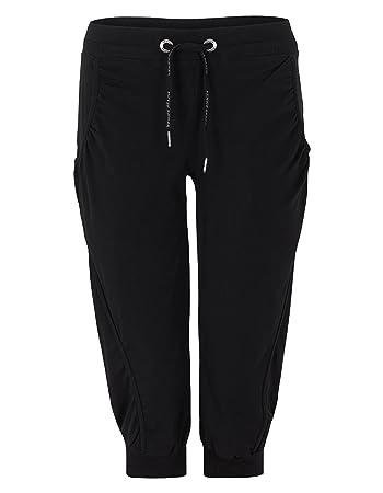 united kingdom most popular aliexpress Venice Beach Women's Maggy Trousers: Amazon.co.uk: Sports ...
