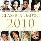 Classical 2010