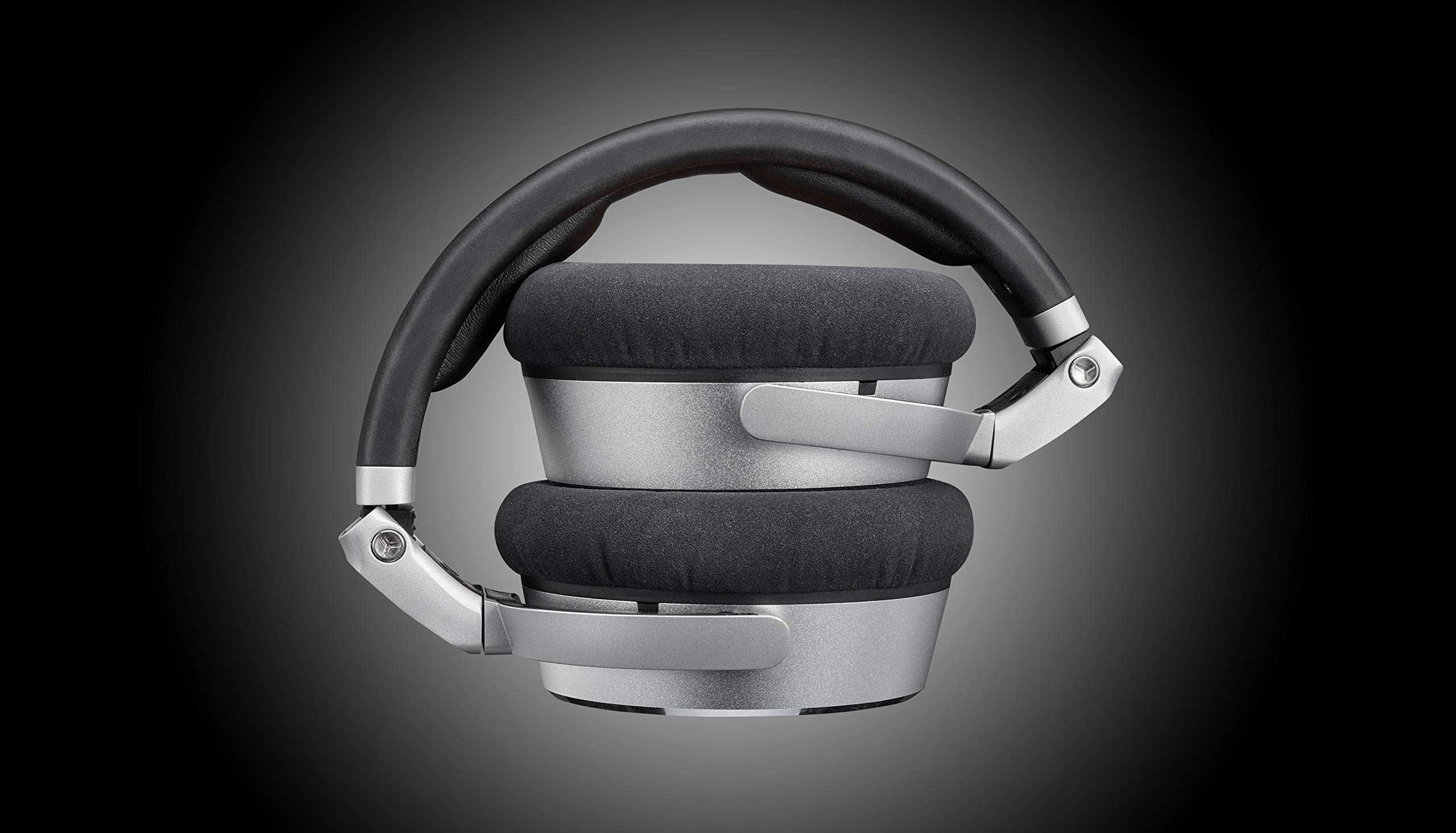 Neumann Studio Headphones (NDH 20 Closed-Back Monitoring He by Neumann (Image #7)