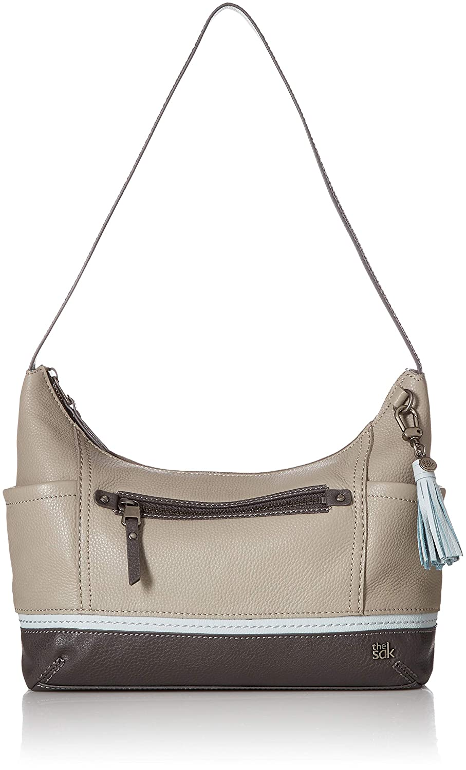 a47a7a6cea73 Amazon.com  The Sak Kendra Hobo