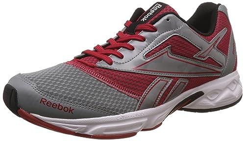 c9a8ddb5c Reebok Men s Cruise Runner Lp Running Shoes  Buy Online at Low ...