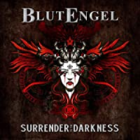 Surrender to the Darkness (Limited Edition)