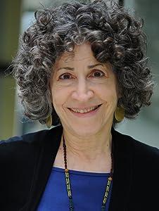 Stephanie Golden