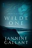 Wilde One (Born to Be Wilde)