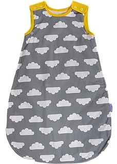 Babasac Mama Designs - Saco de dormir para bebé (0 a 6 meses),