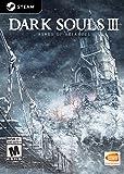 Dark Souls III: Ashes of Ariandel [Online Game Code]