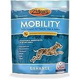 Zuke's Enhance Mobility Formula Functional Dog Chews - 5 oz. pouch