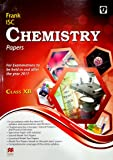 FRANK ISC CHEMISTRY PAPERS XII