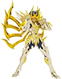 Figurine 'Saint Seiya' - Soul Of Gold - Cancer Death Mask