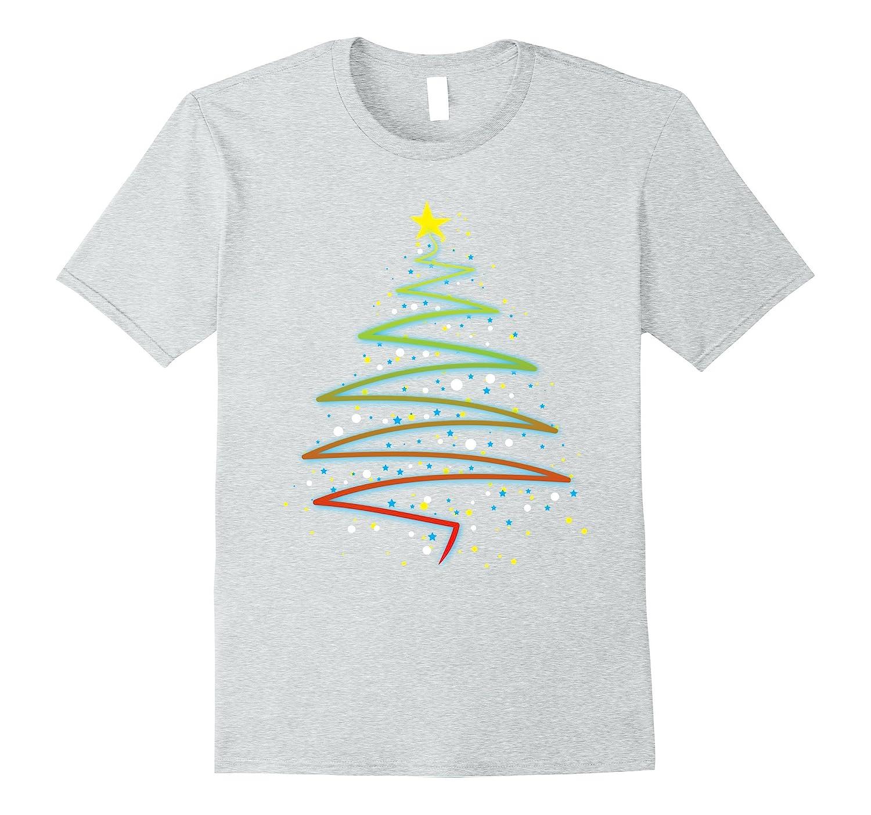 Christmas shirts design ideas