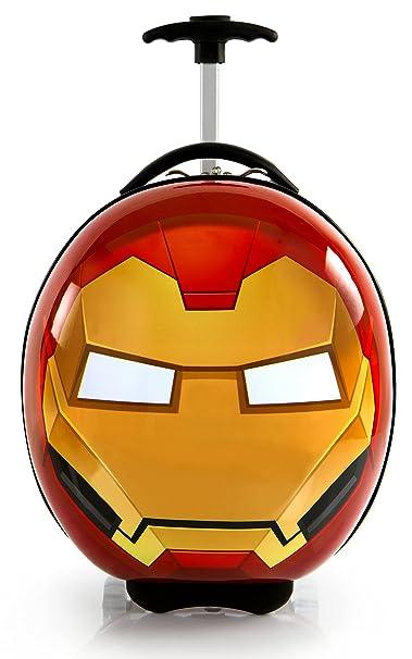 Amazon.com: Los Vengadores de Marvel en forma de círculo 16 ...
