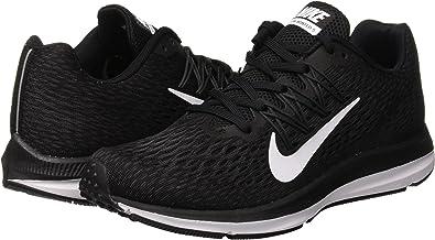 Incomparable Metropolitano censura  Amazon.com | Nike Women's Air Zoom Winflo 5 Running Shoe | Road Running
