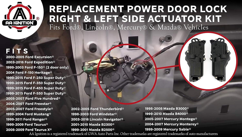 2002 Ford F 150 Power Door Lock Wiring Diagram Audio Wiring Schematics For Boats Wiring Diagram Schematics