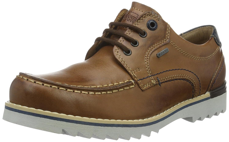 Chaussures Converse All Star noires femme Chaussures à lacets Fretz Men marron Casual homme  Sneakers Hautes Homme Nike Air Max Vision Prime XQfgcp