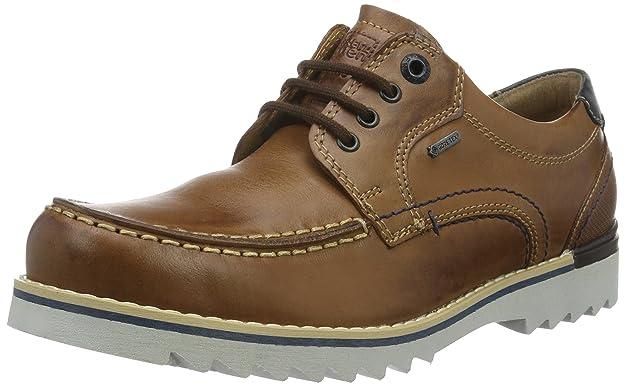 kalra Creaciones Hombres de Terciopelo Tradicional India Boda Zapatos, Color Marrón, Talla 44.5 EU