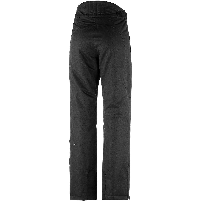Maier Sports Pantaloni da sci da donna, neroB074BQT8NS18 neroB074BQT8NS18 neroB074BQT8NS18   corto nero | nuovo venuto  | Aspetto piacevole  | una vasta gamma di prodotti  | Lavorazione perfetta  | Una Grande Varietà Di Merci  | durabilità  7cec41