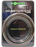 Dark Matter Tungsten Tubing Weed - KORDA